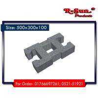RS-EB-5030/100 (Gray)