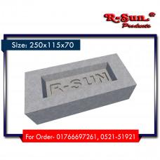 RS-25-115-70 (Gray)