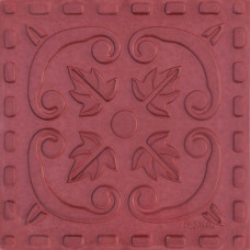 3030-101 FLF (Red)