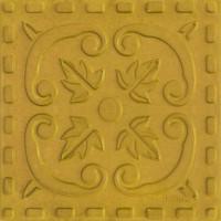 3030-101 FLF (Yellow)