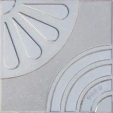 3030-01 SPL (Gray)