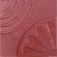 3030-01 SPL (Red)
