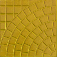 3030-02 SPD (Yellow)