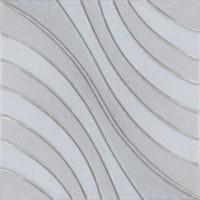 3030-03 BLK (Gray)
