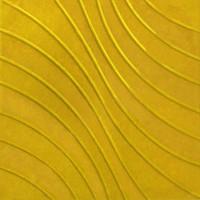 3030-03 BLK (Yellow)
