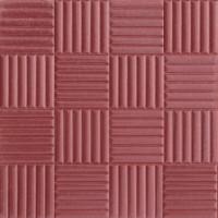 3030-04 BCT (Red)