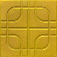 3030-05 FEY (Yellow)