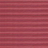 3030-09 TNB (Red)