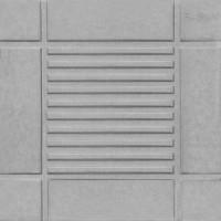 3030-10 BTN (Gray)