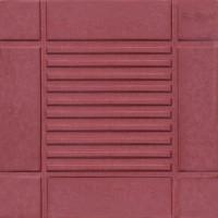 3030-10 BTN (Red)