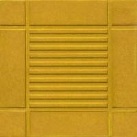 3030-10 BTN (Yellow)