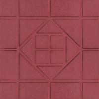 3030-14 SQA/R (Red)