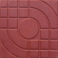 3030-15 CIL (Red)