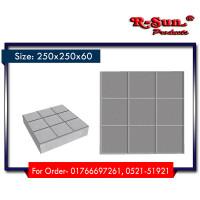 RS-2525/60 (B9) Gray