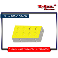 RS-B8-2010-60 (Yellow)