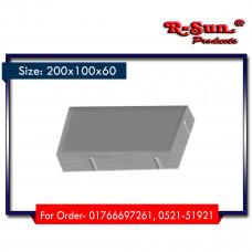 RS-P-2010-60 (Gray)