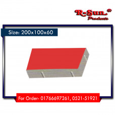RS-P-2010-60 (Red)