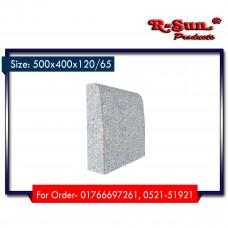 RS-KS 5040120/65 (Gray)