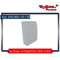 RS-KS 5538150/120 (Gray)