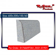 RS-KS 6030100/60 (Gray)